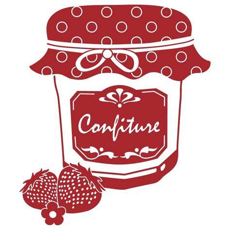 chambre bebe couleur sticker pot de confiture pour cuisine en vente sur sticker