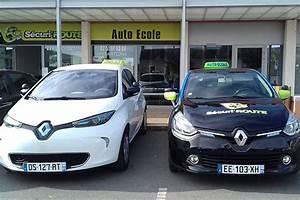 Auto Ecole Cergy Le Haut : auto ecole orange voiture haut de gamme voitures ~ Dailycaller-alerts.com Idées de Décoration