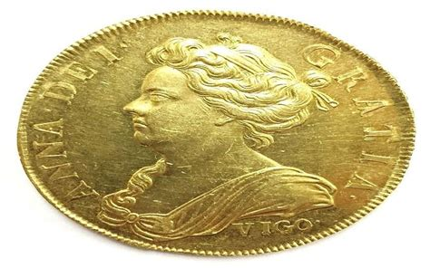 rare gold coin worth    boys toy
