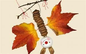 Kreativ Im Herbst : kreativ archive seite 2 von 9 knauber weltknauber welt ~ Lizthompson.info Haus und Dekorationen