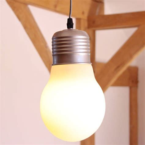 light bulb ceiling light 12 species for a