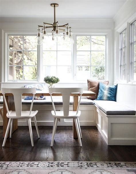 L Shaped Dining Bench  Wwwomarroblescom. Free Help Desk. Desk Tags For Students. Office Desk Chairs For Bad Backs. Ikea Study Table. Small Dining Table With Bench. Table Top Display. Hooker Writing Desk. Oversized Coffee Table