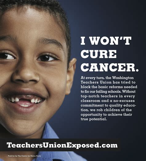 union factsour ads union facts