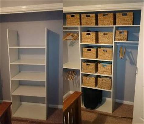 Cupboard Storage Solutions by Cupboard And Storage Solutions Fixologist