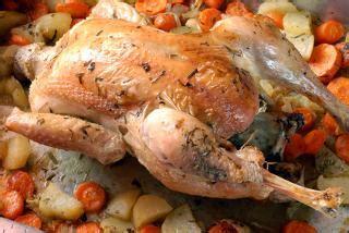 cuisiner les navets blancs poulet aux carottes et navets