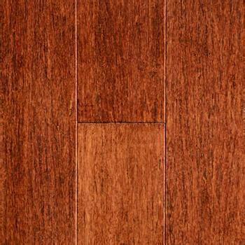 lowes flooring formaldehyde lumber liquidators pulls china flooring lowe s pulls tecsun products