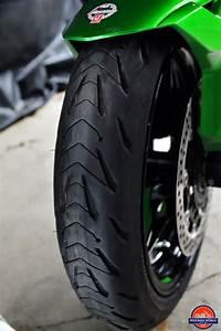 Michelin Road 5 Trail : michelin road 5 tires hands on review super sticky long ~ Kayakingforconservation.com Haus und Dekorationen