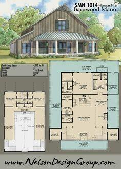reagan metal house kit steel home ideas   future