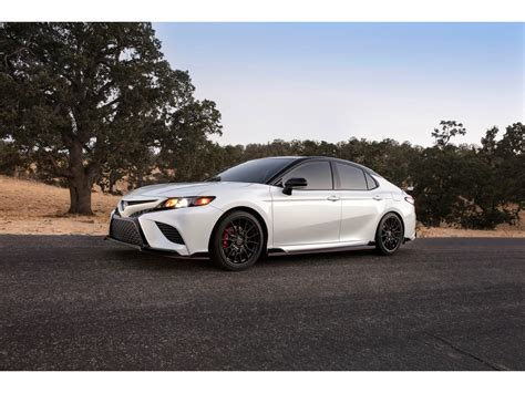 toyota camry prices reviews  pictures