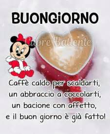 17 Best images about Buongiorno♧ on Pinterest