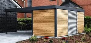 Carport Aus Holz : carport schmiede metallcarport stahlcarport doppelcarport reihencarport carport metall stahl ~ Orissabook.com Haus und Dekorationen