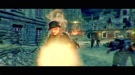 Sniper Elite Nazi Zombie Army Download Pc Game Free