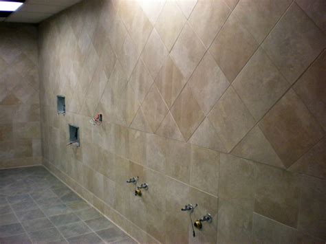 tile flooring youngstown ohio top 28 empire flooring fort wayne 1000 images about cool things on pinterest the siege lil