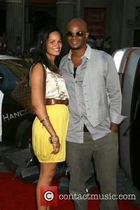 Lisa Thorner Damon Wayans Ex Wife Of Pictures
