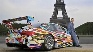 Automobile Paris : bmw m3 gt2 art car paris france 1920x1080 189 hd jpg 243745 ~ Gottalentnigeria.com Avis de Voitures