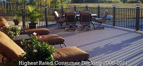 lockdry watertight aluminum decking lockdry waterproof aluminum decking deck
