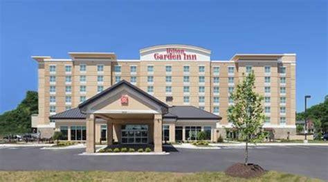 garden inn atlanta airport garden inn atlanta airport