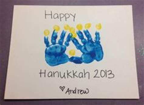jewish preschool lesson plans chanukah handprint menorah not but cutest 13607