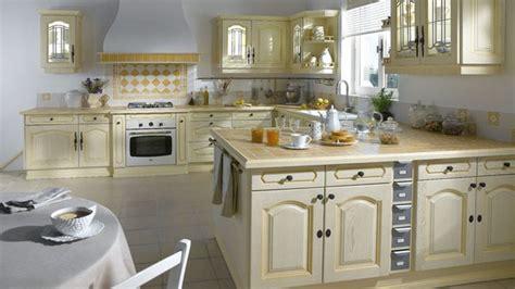 charni e cuisine lapeyre cuisine traditionnelle ou moderne laquelle choisir