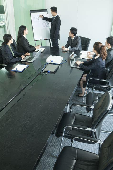 security consultant career trend