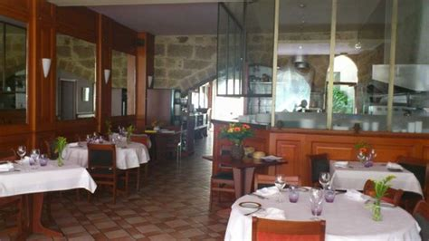 la cuisine du marche figeac restaurant reviews phone