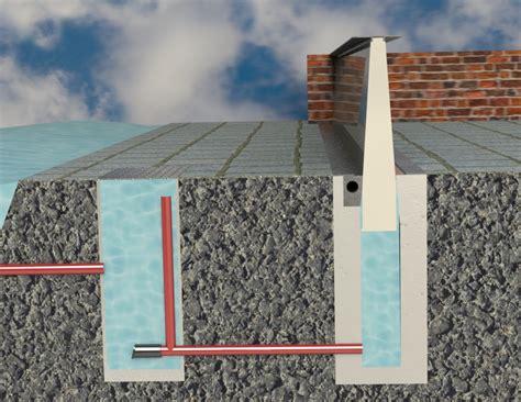 design bassin de retention maison individuelle 12