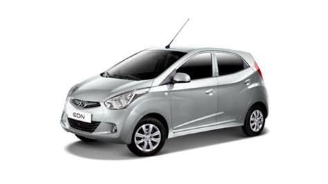 Hyundai Eon Price List Online Archives