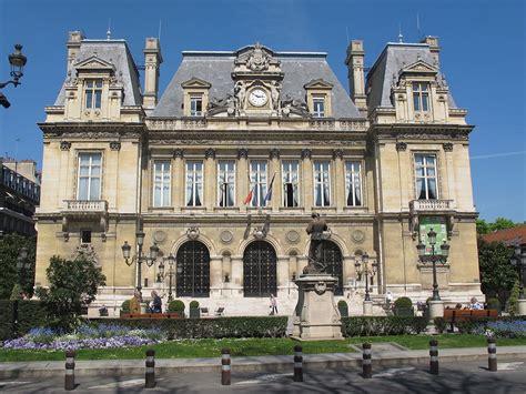 file mairie de neuilly sur seine jpg wikimedia commons