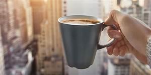 Marc De Café Canalisation : nettoyez vos canalisations vous m me les bons tuyaux ~ Melissatoandfro.com Idées de Décoration