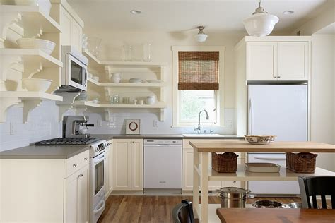 open kitchen cupboard ideas open kitchen cabinet ideas