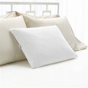memory foam classic pillow sleep innovations With are memory foam pillows worth it