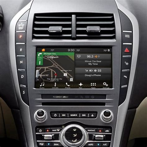 13 Best Gps Navigation Systems In 2018