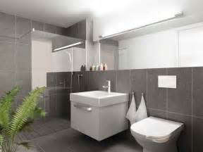 white interior design to your house modern small grey