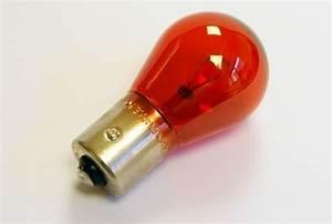 Ampoule Led 12 Volts Voiture : ampoule baw15s 21w 12v rouge pr21w bosma voiture moto ~ Medecine-chirurgie-esthetiques.com Avis de Voitures