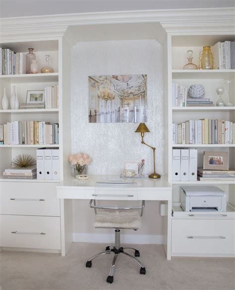 built in wall unit with desk and tv wall units stunning wall unit with built in desk