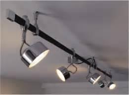 waarom zijn led len niet dimbaar led railverlichting als ledverlichting vooral eenvoudig