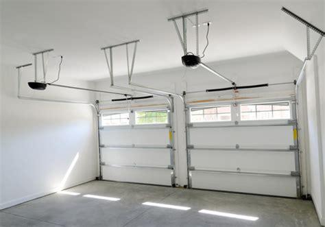 fix garage door overhead garage door repairs stamford ct