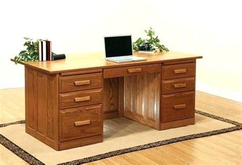 desk plans woodworking talk woodworkers forum