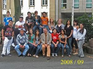 Ludwig Börne Schule : schuljahr 2008 2009 ~ Indierocktalk.com Haus und Dekorationen