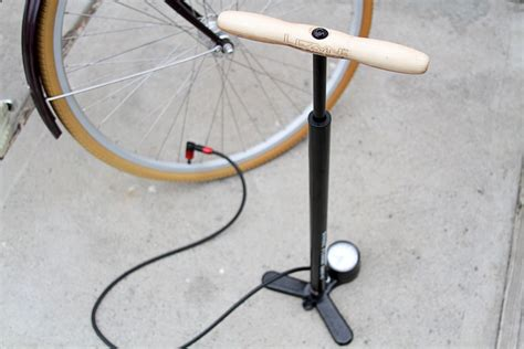 How To Find Bike Tire Pump Types On The Web