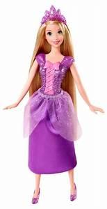Rapunzel Online Shop : rapunzel doll ebay ~ Watch28wear.com Haus und Dekorationen