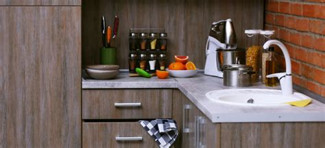how to unclog a kitchen sink with standing water how to unclog a kitchen sink drain with standing water