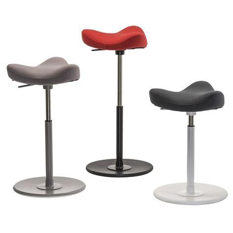 si e ergonomique varier sige ergonomique varier with sige ergonomique varier et
