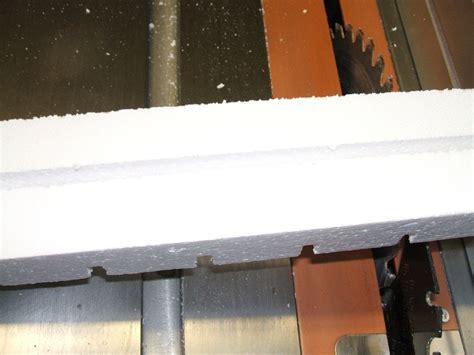 Review Insulfoam Garage Door Insulation Kit  By David