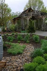 North Carolina Arboretum, Asheville, NC | Favorite Places ...