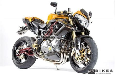 Top 10 Most Powerful Naked Bikes