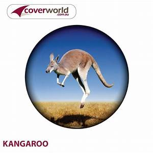 spare tyre wheel cover kangaroo With kangaroo outdoor furniture covers