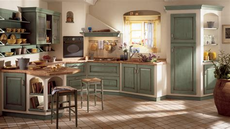 Il parquet in cucina e in bagno è consigliato?