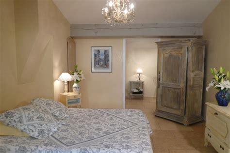 chambres d hotes grimaud chambres d h 244 tes la restanqui 232 re grimaud europa bed