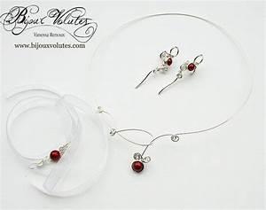 parure bijoux mariage pas cher avec perles de nacre With parure bijoux mariage pas cher